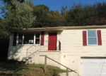 Foreclosed Home in Knoxville 37918 GREENWAY DR - Property ID: 3390198766