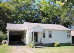 Foreclosed Home in Knoxville 37920 S HAVEN RD - Property ID: 3390200965