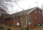 Foreclosed Home in Somerville 38068 N WEST ST - Property ID: 3390206645