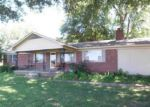 Foreclosed Home in Dyersburg 38024 DREW RD - Property ID: 3390218466