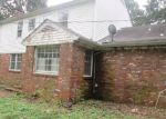 Foreclosed Home in Memphis 38128 ARMS AVE - Property ID: 3390245627