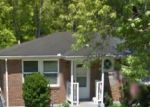 Foreclosed Home in Madison 37115 IDLEWILD DR - Property ID: 3390254825