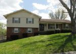 Foreclosed Home in Nashville 37217 NAUTILUS DR - Property ID: 3390283281