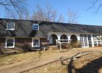 Foreclosed Home in Nashville 37217 SHADY OAK DR - Property ID: 3390287674