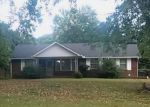 Foreclosed Home in Nashville 37218 ECHO LN - Property ID: 3390299944