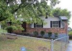 Foreclosed Home in Antioch 37013 MANATEE CT - Property ID: 3390305179