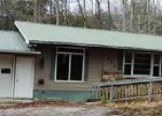 Foreclosed Home in Crossville 38571 LAWSON RD - Property ID: 3390321838