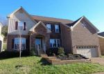 Foreclosed Home in Nashville 37209 W RUNNING BROOK RD - Property ID: 3390334534