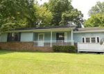 Foreclosed Home in Antioch 37013 RICE RD - Property ID: 3390367376