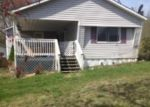 Foreclosed Home in Crossville 38555 BRADBURY LN - Property ID: 3390381840