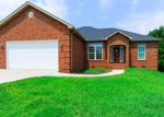 Foreclosed Home in Loudon 37774 GADO WAY - Property ID: 3390472941