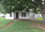 Foreclosed Home in Philadelphia 37846 W LEE HWY - Property ID: 3390473367