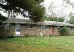Foreclosed Home in Philadelphia 37846 CHRISTIAN ST - Property ID: 3390475562