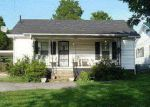 Foreclosed Home in Loudon 37774 GROVE ST - Property ID: 3390478182