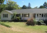 Foreclosed Home in Kingston 37763 MILL ST - Property ID: 3390482122