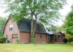 Foreclosed Home in Decatur 37322 HOBE COLBAUGH RD - Property ID: 3390483439