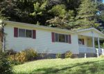 Foreclosed Home in Oliver Springs 37840 FROST BOTTOM RD - Property ID: 3390495263