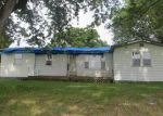 Foreclosed Home in Greeneville 37743 NOLICHUCKEY RD - Property ID: 3390522417