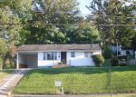 Foreclosed Home in Elizabethton 37643 ARNEY ST - Property ID: 3390569278