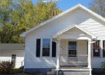 Foreclosed Home in Cornersville 37047 N MAIN ST - Property ID: 3390580229