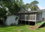 Foreclosed Home in Jackson 38301 CAMPBELL ST - Property ID: 3390599507