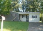 Foreclosed Home in Jackson 38301 BELLMEADE DR - Property ID: 3390601704