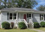 Foreclosed Home in Lebanon 37087 NEAL ST - Property ID: 3390602125