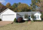 Foreclosed Home in Jackson 38305 MAYWOOD DR - Property ID: 3390607833