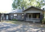 Foreclosed Home in Jackson 38301 HARTS BRIDGE RD - Property ID: 3390612648