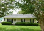 Foreclosed Home in Decatur 37322 STATE HIGHWAY 58 N - Property ID: 3390623147