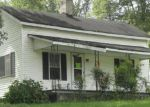 Foreclosed Home in Jellico 37762 INDIAN MOUNTAIN RD - Property ID: 3390630157