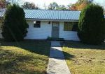 Foreclosed Home in Wartburg 37887 CIRCLE DR - Property ID: 3390668711