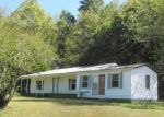 Foreclosed Home in Minor Hill 38473 LIBERTY HILL RD - Property ID: 3390675720