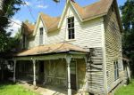 Foreclosed Home in Petersburg 37144 S HIGH ST - Property ID: 3390682725