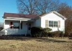 Foreclosed Home in Camden 38320 OLD HIGHWAY 69 - Property ID: 3390687992