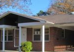 Foreclosed Home in Lawrenceburg 38464 FALL RIVER RD - Property ID: 3390701106