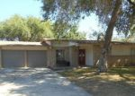 Foreclosed Home in San Antonio 78240 BALKY ST - Property ID: 3390713826