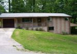 Foreclosed Home in Powell 37849 HILLTOP LN - Property ID: 3390724778