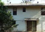 Foreclosed Home in San Antonio 78223 E PALFREY ST - Property ID: 3390730463