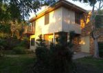 Foreclosed Home in Fort Worth 76133 SPRINGLEAF CIR - Property ID: 3390751482