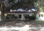 Foreclosed Home in Lancaster 75146 POINSETTIA DR - Property ID: 3390797919