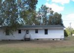 Foreclosed Home in Effingham 29541 ALLEN RD - Property ID: 3390866226