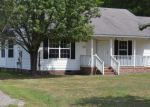 Foreclosed Home in Effingham 29541 PEACE AVE - Property ID: 3390871942