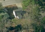 Foreclosed Home in Florence 29505 BRANDON WOODS RD - Property ID: 3390873232