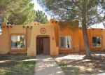 Foreclosed Home in El Paso 79932 AMBERWOOD PL - Property ID: 3390876300