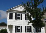 Foreclosed Home in Sumter 29150 MUSKET TRL - Property ID: 3390878945