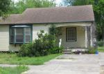 Foreclosed Home in Corpus Christi 78404 6TH ST - Property ID: 3390910463