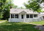 Foreclosed Home in Spartanburg 29306 S CONVERSE ST - Property ID: 3390912213