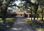 Foreclosed Home in Burleson 76028 DUDLEY LN - Property ID: 3390927551