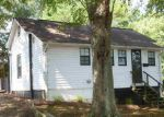 Foreclosed Home in Inman 29349 5TH ST - Property ID: 3390946826